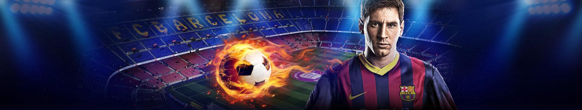 足球经理2